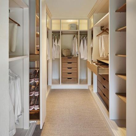 szafy na wymiar -ełk